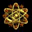 Sirius Trade Corporation
