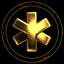 Usoko Corporation