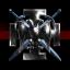 Amarr Caldari Militia Coalition