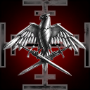 Russian Bandits Military Wing