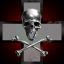Swiss HQ Cannibals