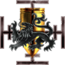 OSD Clan FleetCom