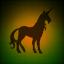 Unicorn Express