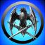 Banzai Institute for Advanced Warfare and Tactics