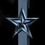 Caldari State SPECTRE Command