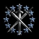 Ignotis Imperium