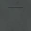 100 Percent Grey
