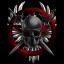 Tenebrae ImperiuM - 666