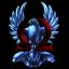 Operational Detachment-Alpha