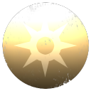 Sunplate Inc.