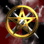 Miners Guild Star