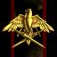 United Fleet of Nations