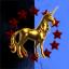 Dark Evil Undead Ponies Productions