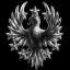 Uatu Goro Corp
