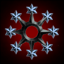 The New United Empire