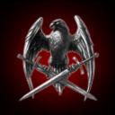 Viperfleet Inc.