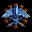 C.O.S. Royal Navy
