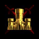 section minage endoriane Corp