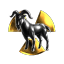 Goat Holdings