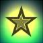 Emerald Inc.