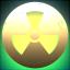 Fukushima Industries