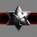 Back Breaker Battalion