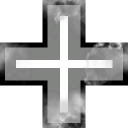 Aoife Corp