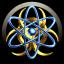 Restless Atom's