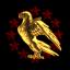 Steelbirds Industries United