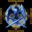 Knights of Gallifrae