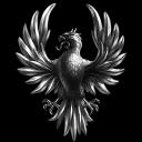 Fatorum Angelis