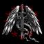 HellKnight Mercenaries