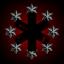 Fellowship Of Mercenaries