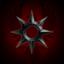 Blackstar Privateer Consortium