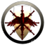 Ex Infernus Corp.