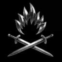 Legion Of Defence