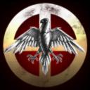 Dynastra Corp