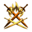 Faction Warriors 411