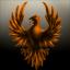 The Phoenix Navy