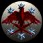 OIM Corp