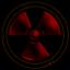 Radioactive carebear service