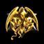 The Phoenix Fraternity