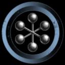 Artifex Corp