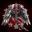 Archon Rising
