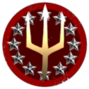 Operational Detachment Alpha