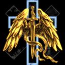 Archangels Inc.