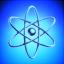 Universal High Tech Scientific Services