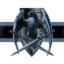 Phalanx of Amarr