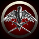 Division Spezielle Operationen