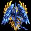 Falcoes Peregrinos